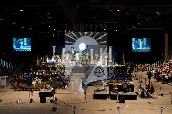 Bradenton Commencement 2012